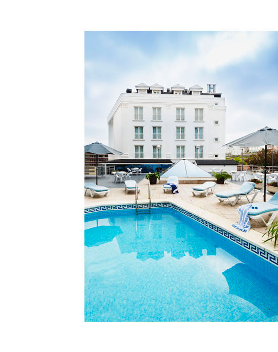 hotel_piscina