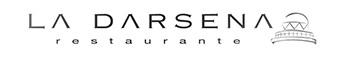 logo_la_darsena