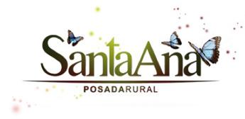 logo_santa_ana