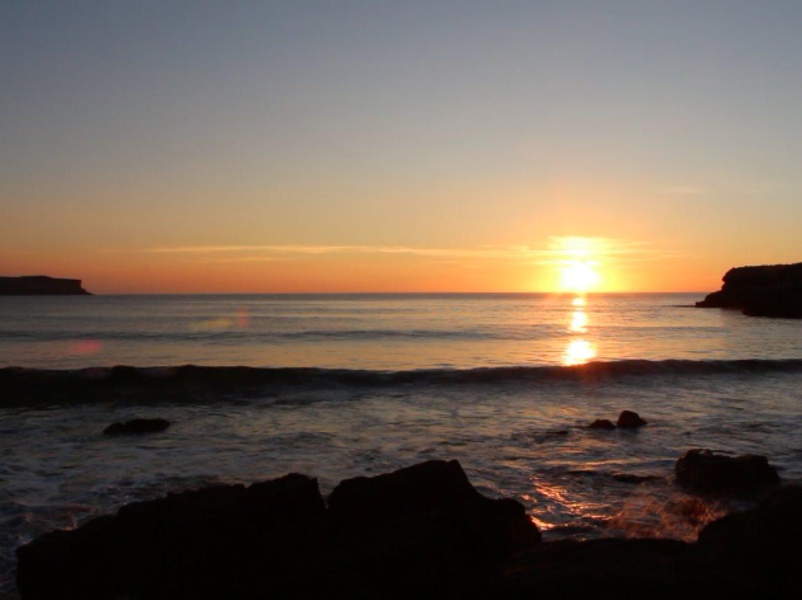 puesta_de_sol_los_locos_suances
