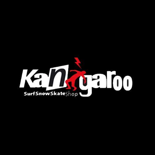 kangaroo_surf