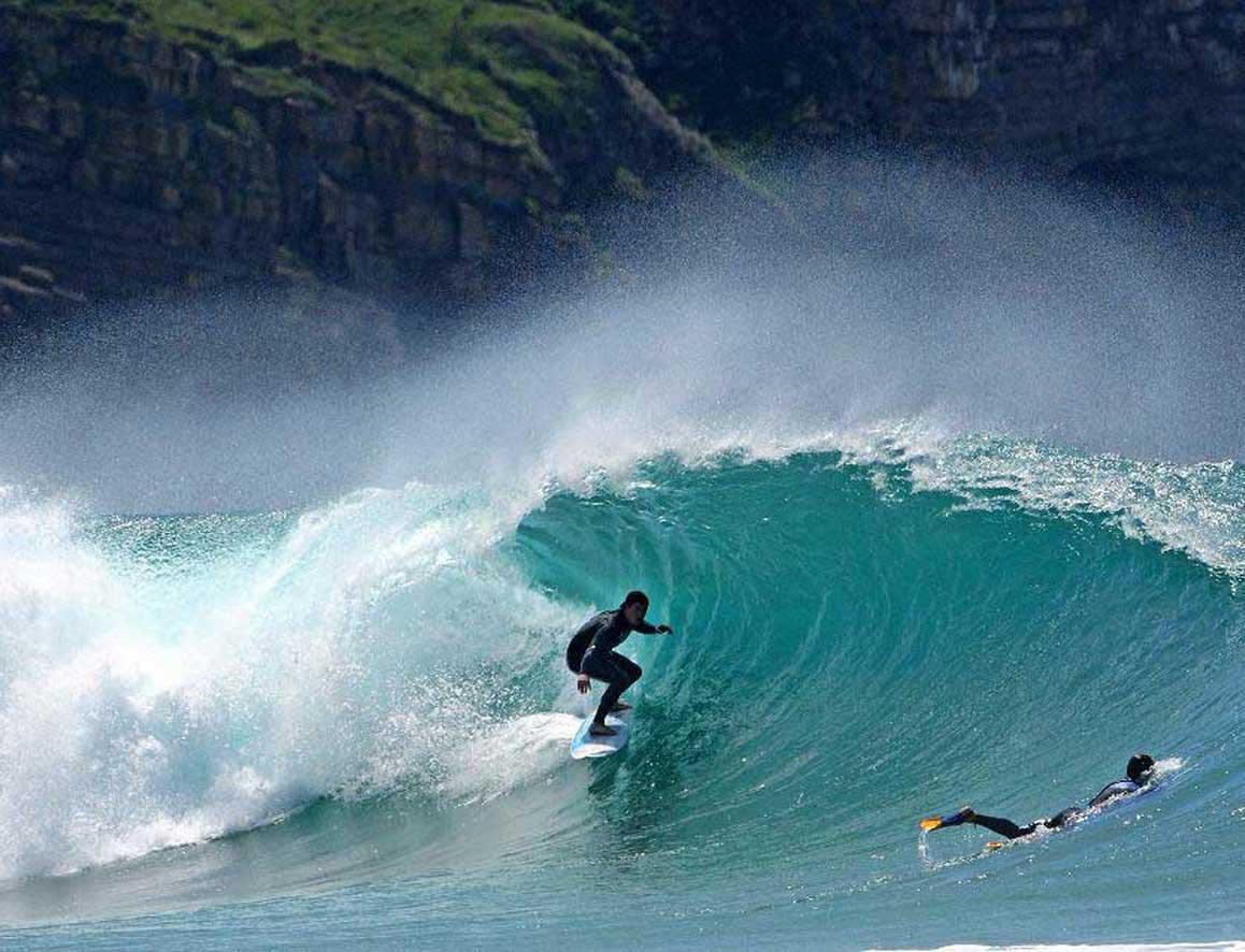 surf_suances_blog